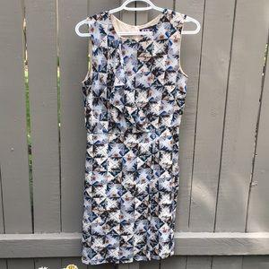 Paul Smith Patterned Dress Size S